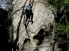 Annot, Alpes de Haute Provence - FRA