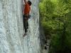 Arrampicata Sportiva e Bouldering